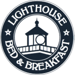 Historic Lighthouse Bed and Breakfast - Two Harbors Minnesota